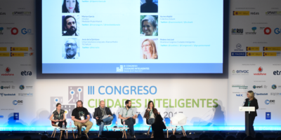 3-congreso-ciudades-inteligentes
