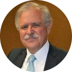 Dr. Carlos Gadsdem