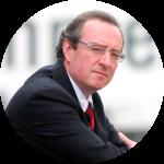Dr. José Luis Fernández