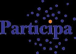 Fundación Participa