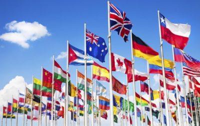 España se incorpora a la ISO en 1886, hoy es un referente en la normalización internacional.